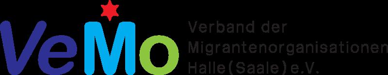 Logo VeMo_Halle-tr
