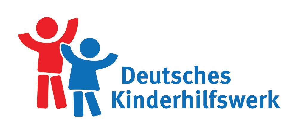 DKHW_Logo