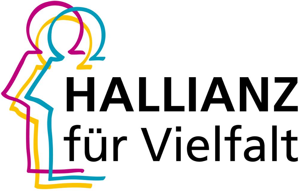 Hallianz-Logo