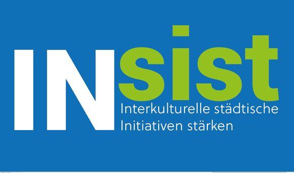 csm_Insist-Projektbild_1e9fa762e5